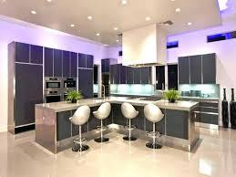 unique kitchen design ideas suspended track lighting suspended kitchen lighting kitchen unique