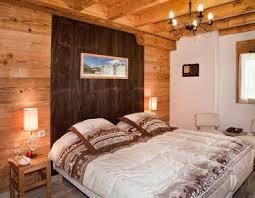 chambre hotes annecy lac annecy cing location de vacances chambre d hôtes hôtel