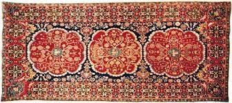 persian carpet britannica com