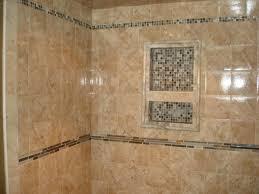 fancy design bathroom shower tiles ideas decorating razode home