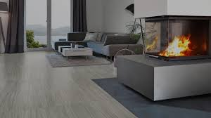 Laminate Flooring In Canada Home Echo