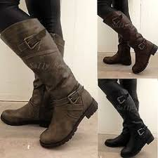 womens boots ebay easy womens arlene boots 11 w 11 and s