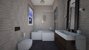 3d bathroom design software best bathroom design software design ideas