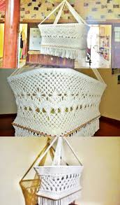 Bassinet To Crib Convertible by Best 25 Hanging Cradle Ideas On Pinterest Hanging Bassinet