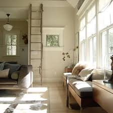 how to paint a house interior home design ideas best exterior