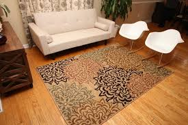 rugs home interior flooring decorating ideas with area rugs