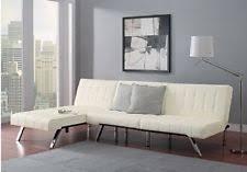 sectional sleeper sofa ebay