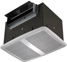 Nutone Kitchen Exhaust Fans by Nutone Qt200 High Capacity Twin Ventilator 200 Cfm 2 0 Sones
