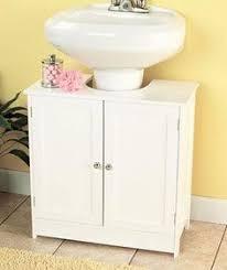 Small Bathroom Storage Ideas by 100 Small Bathroom Storage Ideas 50 Small Bathroom Ideas