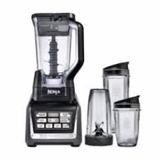 black friday home depot nutri ninja home goods u0026 cheap tools deals discounts u0026 coupons rizknows
