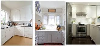 shaker cabinet doors google search home remodeling pinterest