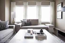 calgary home and interior design window treatments custom drapery by calgary interior design firm