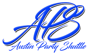 party bus clipart austin party shuttle driving you safely to and from your event