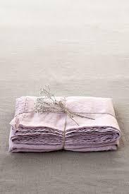 affordable linen sheets 351 best linen images on pinterest linens bedding and bedding sets