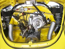 mitsubishi 3000gt engine bay thesamba com beetle late model super 1968 up view topic