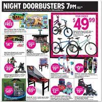 black friday 2016 ad scans kmart black friday 2016 ad scan