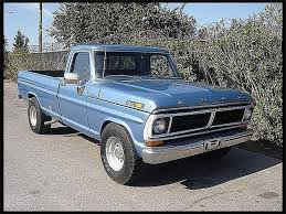 ford f250 1972 ford f250 128px image 6