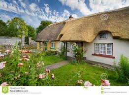 ideas about cottage houses free home designs photos ideas