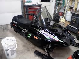 what oil do you use arcticchat com arctic cat forum