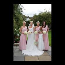 wedding flowers ireland riain photography