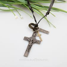 christian jewlery christian jewelry christian jewelry suppliers and