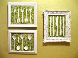 kitchen artwork ideas decoration kitchen artwork ideas