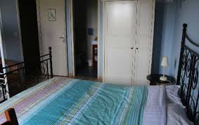 chambre d hotes cluny chambres d hôtes ferme de la corbette à cluny en saône et loire