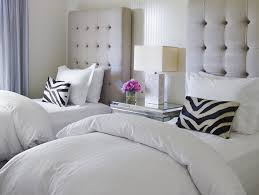 awesome twin tufted headboard buy tufted upholstered headboard