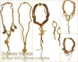 greek goddess athena susanna galanis classical education
