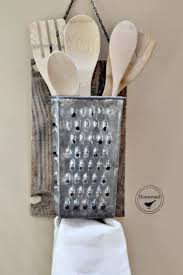Pinterest Kitchen Organization Ideas Top 25 Best Utensil Organizer Ideas On Pinterest Country Style
