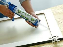 poser une cuisine ikea comment poser une cuisine comment poser cuisine comment poser