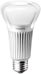 Led Light Bulb by Philips 451906 100 Watt Equivalent A21 Led Light Bulb Soft White