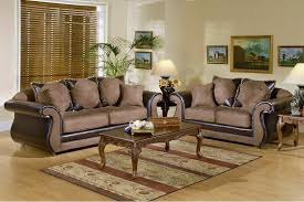 fabric living room sets furniture nice best sofa sets for living room table 15 antique