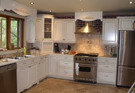 ideas to remodel a kitchen single wide home remodel kitchens and house creative