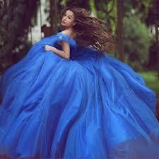 cinderella quinceanera dresses cinderella quinceanera dresses sweet 16 princess masquerade