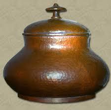 Copper Vases For Sale Roycroft Copper Online Price Guide
