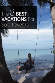 the best destinations for travelers vacation destinations