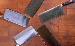 top rated kitchen knife reviews and buying guides foodal