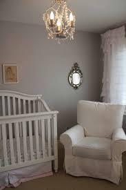 cheap chandeliers for nursery ideas nursery chandelier u2014 modern home interiors