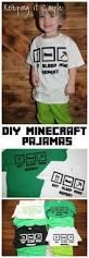 best 25 minecraft christmas ideas on pinterest