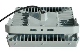 Explosion Proof Light Fixture by Larson Electronics Releases High Output Explosion Proof High Bay