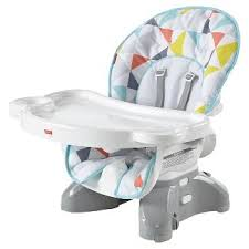 High Chair Baby Warehouse Feeding Booster Seats Target
