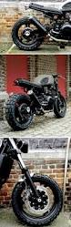 586 best triumph customs images on pinterest triumph motorcycles