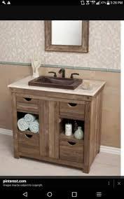 73 best mom u0027s bath images on pinterest bathroom ideas bathroom