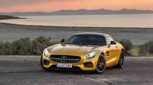 mercedes 2017 mercedes benz amg gt pricing for sale edmunds