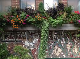 lisa earthgirl u2013 gardening tips and helpful advice garden crafts