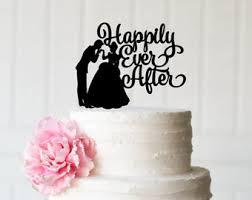 cinderella wedding cake cinderella wedding etsy