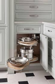 Christopher Peacock Kitchen Cabinets Best 25 Kitchen Showroom Ideas On Pinterest Luxury Kitchen