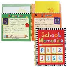 school memories album 89 best memory books images on creative day care and