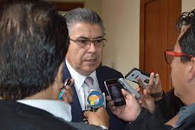 Radio Reyna Tamazunchale 09 12 16